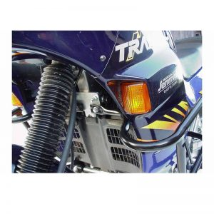 gmole-sw-motech-do-honda-xl-600-v-transalp-87-99-czarne-monsterbike-pl