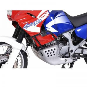 gmole-sw-motech-do-honda-xrv-750-africa-twin-93-03-czarne-monsterbike-pl