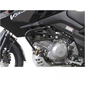 gmole-sw-motech-do-suzuki-dl-1000-v-strom-kawasaki-klv-1000-czarne-monsterbike-pl