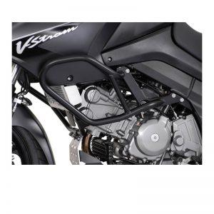 gmole-sw-motech-do-suzuki-dl-650-v-strom-04-10-czarne-monsterbike-pl