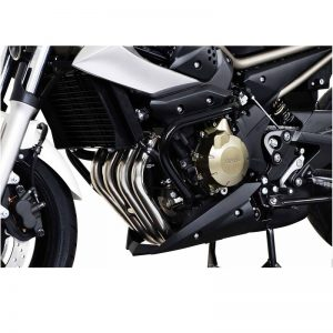 gmole-sw-motech-do-yamaha-xj-6-08-16-czarne-monsterbike-pl
