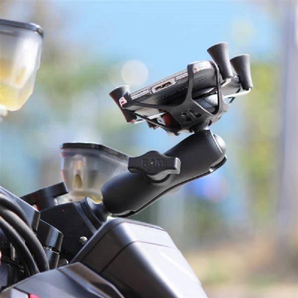 guma-zabezpieczająca-x-grip-ram-mounts-ram-hol-un7tu-czarna-monsterbike-pl-4