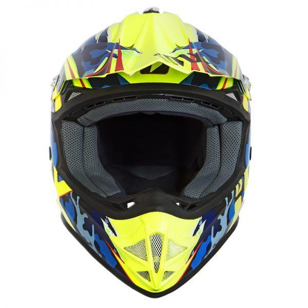 kask-motocrossowy-imx-fmx-01-junior-camo-flo-yellow-monsterbike-pl-2