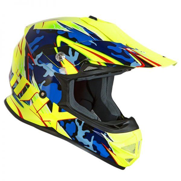 kask-motocrossowy-imx-fmx-01-junior-camo-flo-yellow-monsterbike-pl-3