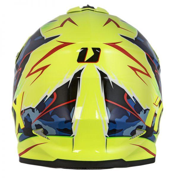 kask-motocrossowy-imx-fmx-01-junior-camo-flo-yellow-monsterbike-pl-4