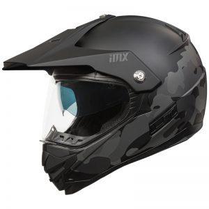 kask-motocyklowy-imx-racing-mxt-01-pinlock-ready-black-camo-monsterbike-pl