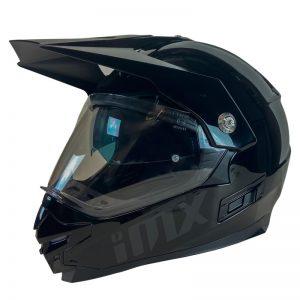 kask-motocyklowy-imx-racing-mxt-01-pinlock-ready-black-monsterbike-pl