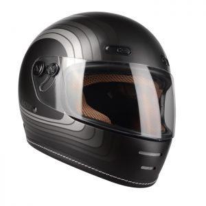 kask-motocyklowy-lazer-oroshi-line-czarny-szary-matowy-monsterbike-pl