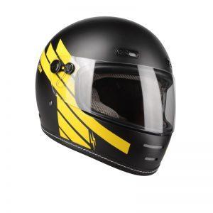 kask-motocyklowy-lazer-oroshi-step-czarny-żółty-matowy-monsterbike-pl