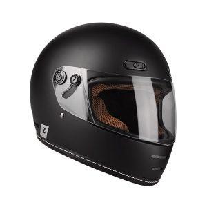 kask-motocyklowy-lazer-oroshi-z-line-czarny-matowy-monsterbike-pl
