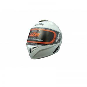kask-motocyklowy-lazer-paname-ii-z-line-biały-monsterbike-pl