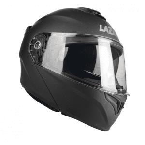 kask-motocyklowy-lazer-paname-ii-z-line-czarny-matowy-monsterbike-pl