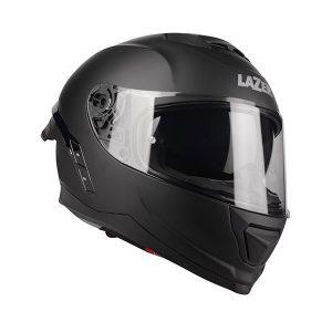 kask-motocyklowy-lazer-rafale-sr-z-line-czarny-matowy-monsterbike-pl