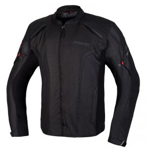 kurtka-motocyklowa-tekstylna-ozone-edge-ii-czarna-monsterbike-pl