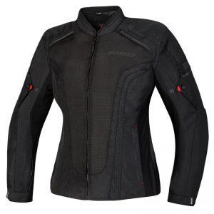 kurtka-motocyklowa-tekstylna-ozone-edge-ii-lady-czarna-monsterbike-pl