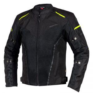 kurtka-motocyklowa-tekstylna-rebelhorn-hiflow-iv-czarna-fluo-zółta-monsterbike-pl