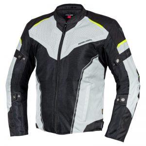 kurtka-motocyklowa-tekstylna-rebelhorn-hiflow-iv-czarna-srebrna-fluo-żółta-monsterbike-pl