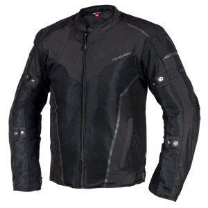 kurtka-motocyklowa-tekstylna-rebelhorn-hiflow-iv-czarna-monsterbike-pl