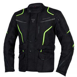 kurtka-motocyklowa-tekstylna-rebelhorn-hiker-iii-czarna-fluo-żółta-monsterbike-pl