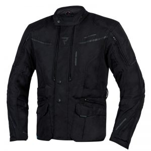 kurtka-motocyklowa-tekstylna-rebelhorn-hiker-iii-czarna-monsterbike-pl