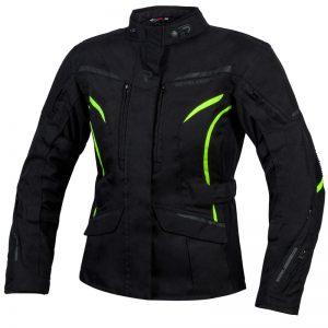 kurtka-motocyklowa-tekstylna-rebelhorn-hiker-iii-lady-czarny-fluo-zółty-monsterbike-pl
