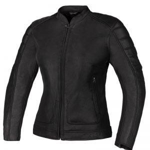 kurtka-motocyklowa-skórzana-ozone-sparrow-ii-lady-czarna-monsterbike-pl