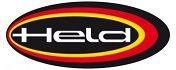 logo-held-monsterbike.pl