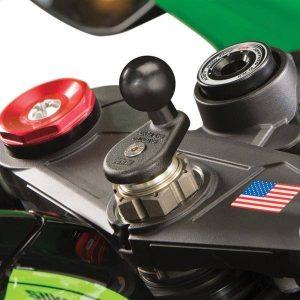podstawa-montowana-w-trzon-widelca-ram-mounts-ram-b-342u-czarna-monsterbike-pl