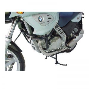 podstawa-stopka-centralna-sw-motech-bmw-f-650-cs-scarver-02-06-czarna-monsterbike-pl