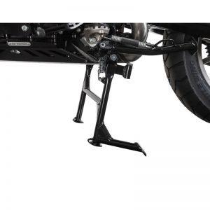 podstawa-stopka-centralna-sw-motech-bmw-f-650-gs-07-10-f-700-gs-12-czarna-monsterbike-pl