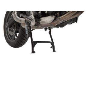 podstawa-stopka-centralna-sw-motech-bmw-f-750-gs-18-czarna-monsterbike-pl