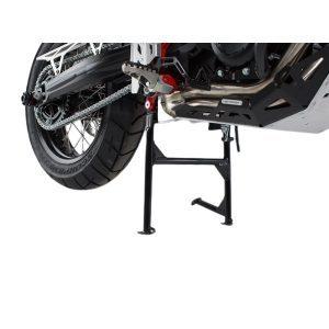 podstawa-stopka-centralna-sw-motech-bmw-f-800gs-07-f-800gs-adv-13-czarna-monsterbike-pl