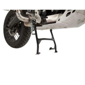 podstawa-stopka-centralna-sw-motech-bmw-f-850-gs-adv-18-czarna-monsterbike-pl