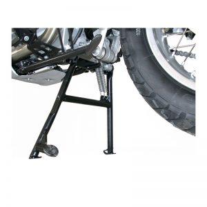 podstawa-stopka-centralna-sw-motech-bmw-f650gs-03-07-g-650-gs-10-15-czarna-monsterbike-pl