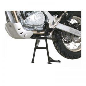 podstawa-stopka-centralna-sw-motech-bmw-f650gs-dakar-g650gs-sertao-czarna-monsterbike-pl