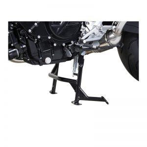 podstawa-stopka-centralna-sw-motech-bmw-f800-r-09-czarna-monsterbike-pl