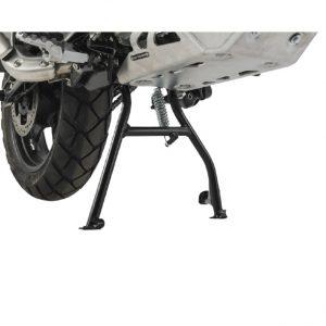 podstawa-stopka-centralna-sw-motech-bmw-g-310-gs-17-czarna-monsterbike-pl