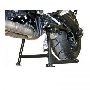 podstawa-stopka-centralna-sw-motech-bmw-k1200r-sport-k1200s-czarna-monsterbike-pl