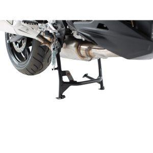 podstawa-stopka-centralna-sw-motech-bmw-s-1000-xr-15-czarna-monsterbike-pl