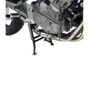 podstawa-stopka-centralna-sw-motech-honda-cb-600-f-98-01-cb-600-s-99-01-czarna-monsterbike-pl