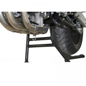 podstawa-stopka-centralna-sw-motech-honda-cb-600-hornet-02-06-czarna-monsterbike-pl
