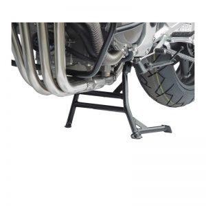 podstawa-stopka-centralna-sw-motech-honda-cb-900-f-hornet-01-05-czarna-monsterbike-pl