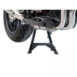 podstawa-stopka-centralna-sw-motech-honda-cb500f-18-czarna-monsterbike-pl