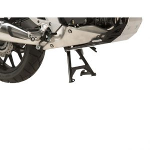 podstawa-stopka-centralna-sw-motech-honda-cb500f-cb500x-cbr500r-13-czarna-monsterbike-pl