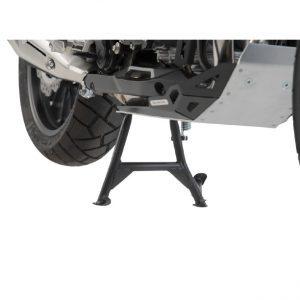 podstawa-stopka-centralna-sw-motech-honda-cb500x-18-czarna-monsterbike-pl