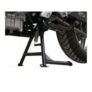podstawa-stopka-centralna-sw-motech-honda-cbf500-04-06-cbf600-s-n-04-07-czarna-monsterbike-pl