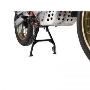 podstawa-stopka-centralna-sw-motech-honda-nx-650-dominator-88-95-czarna-monsterbike-pl