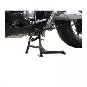 podstawa-stopka-centralna-sw-motech-honda-vfr-1200-f-09-16-czarna-monsterbike-pl