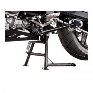 podstawa-stopka-centralna-sw-motech-honda-vfr-800-crossrunner-11-14-czarna-monsterbike-pl