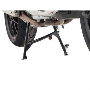 podstawa-stopka-centralna-sw-motech-honda-vfr-800-x-crossrunner-15-czarna-monsterbike-pl